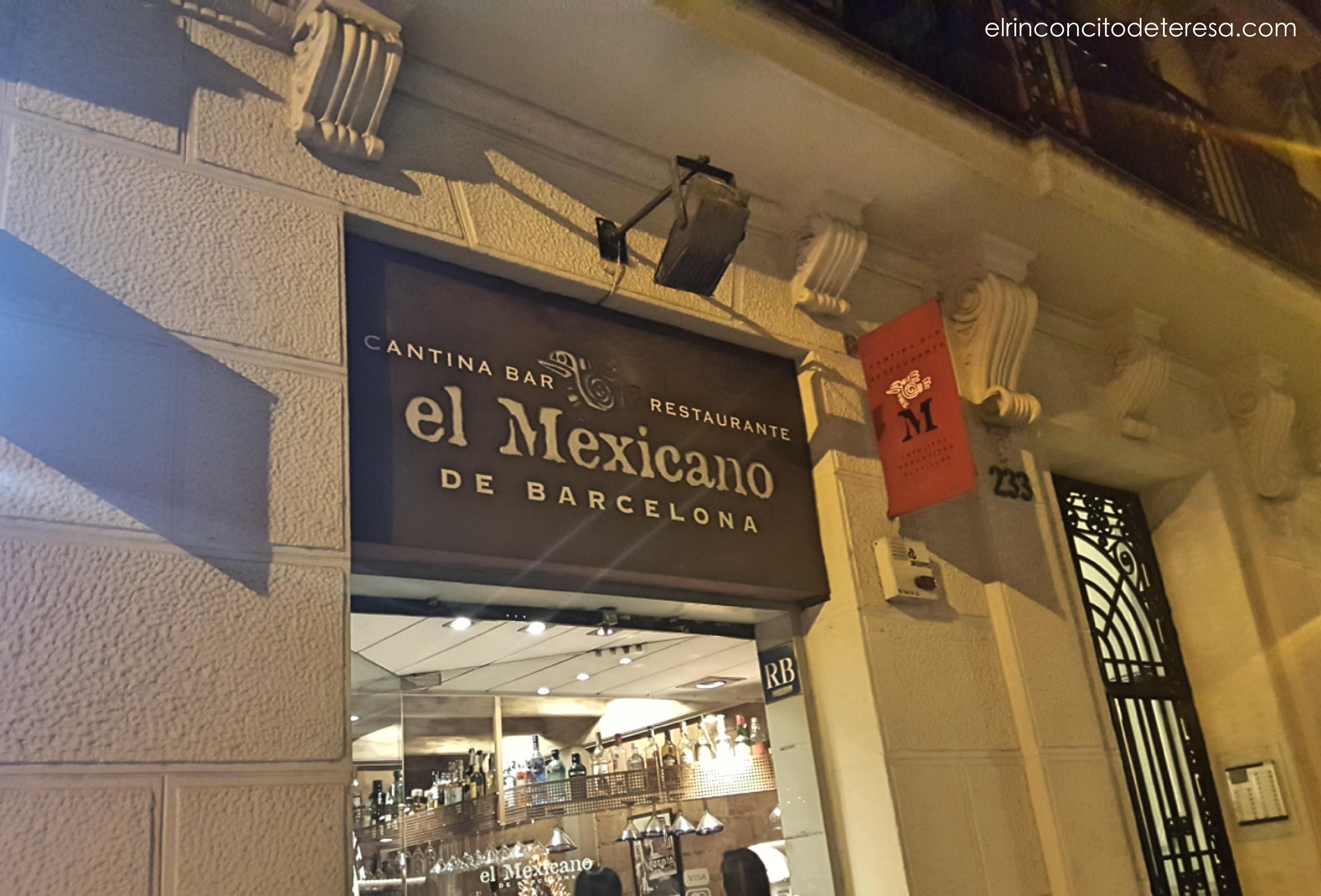 el-mexicano-barcelona-entrada