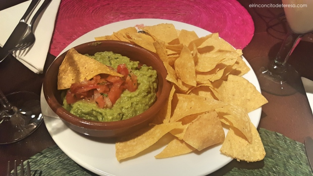 el-mexicano-barcelona-guacamole