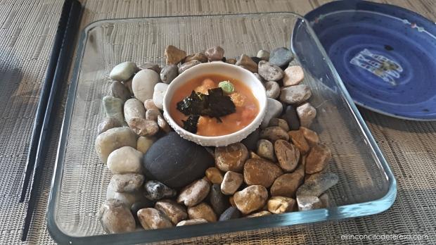 la-cuina-uribou-erizo-mar