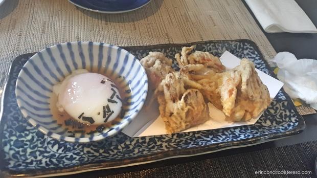 la-cuina-uribou-temperatura-cangrejo
