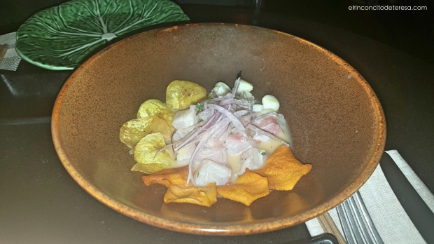 big-kokka-ceviche-corvina