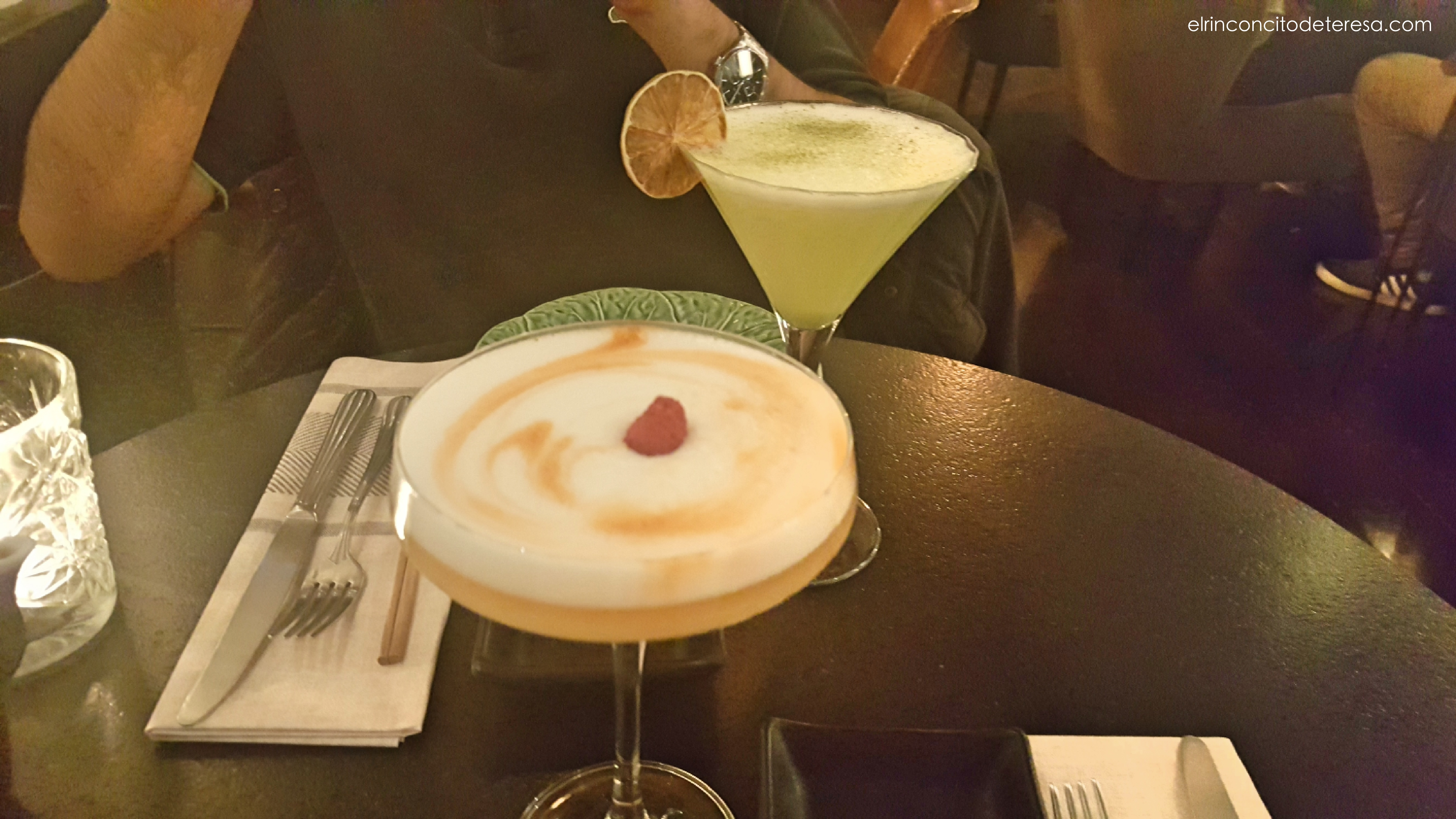 big-kokka-pisco-sour