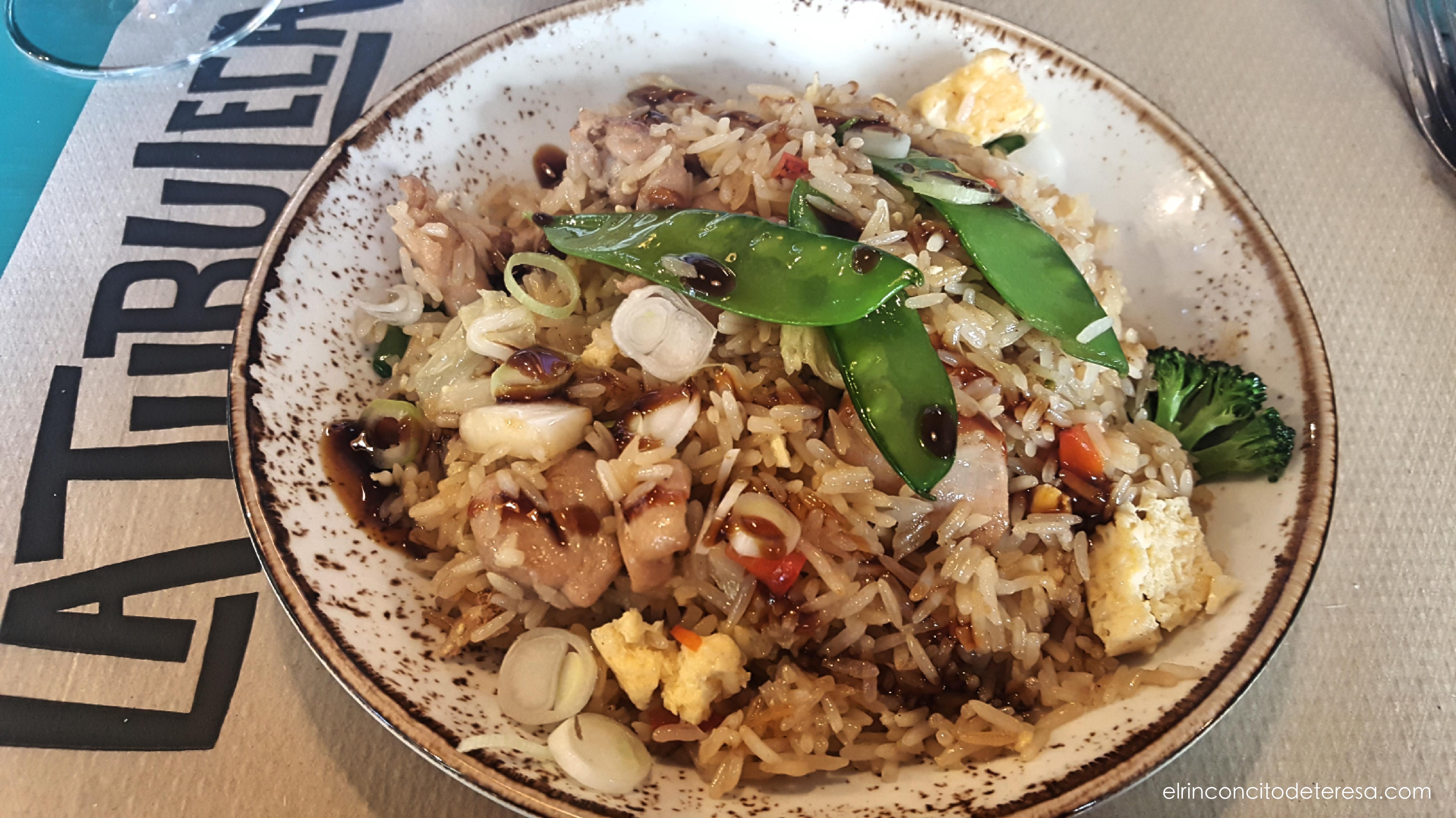 la-turuleca-arroz-chaufa