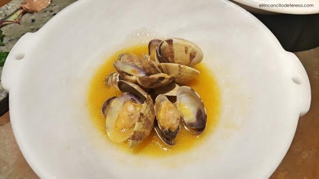 valmas-almejas-vermut