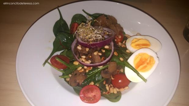 eixampeling-ensalada-espinacas