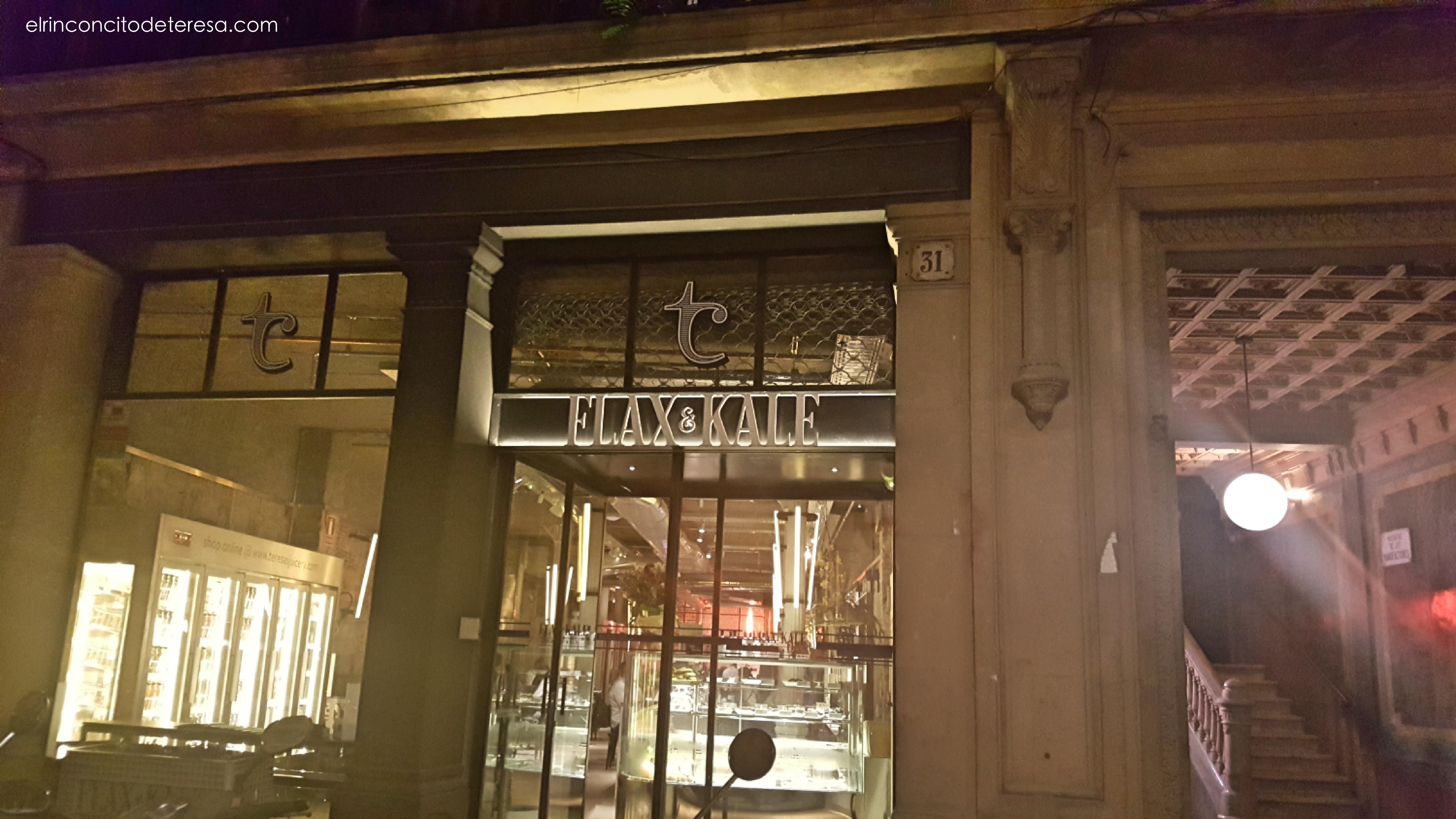 flax-kale-passage-entrada