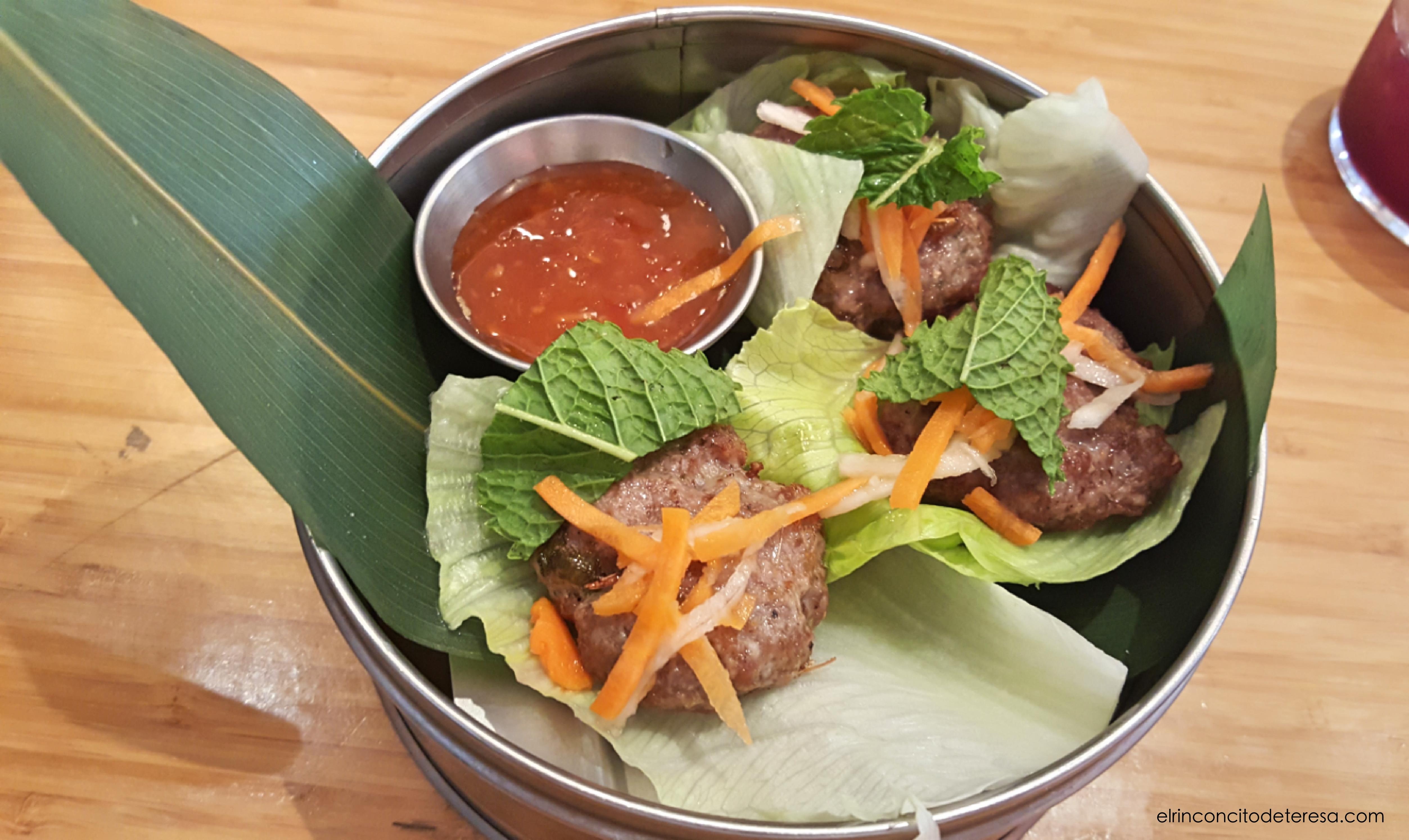 la-vietnamita-albondigas