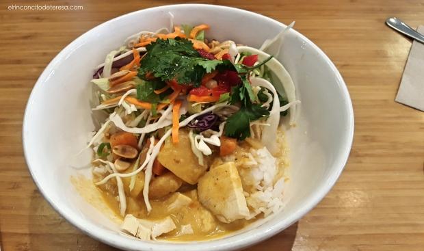 la-vietnamita-arroz