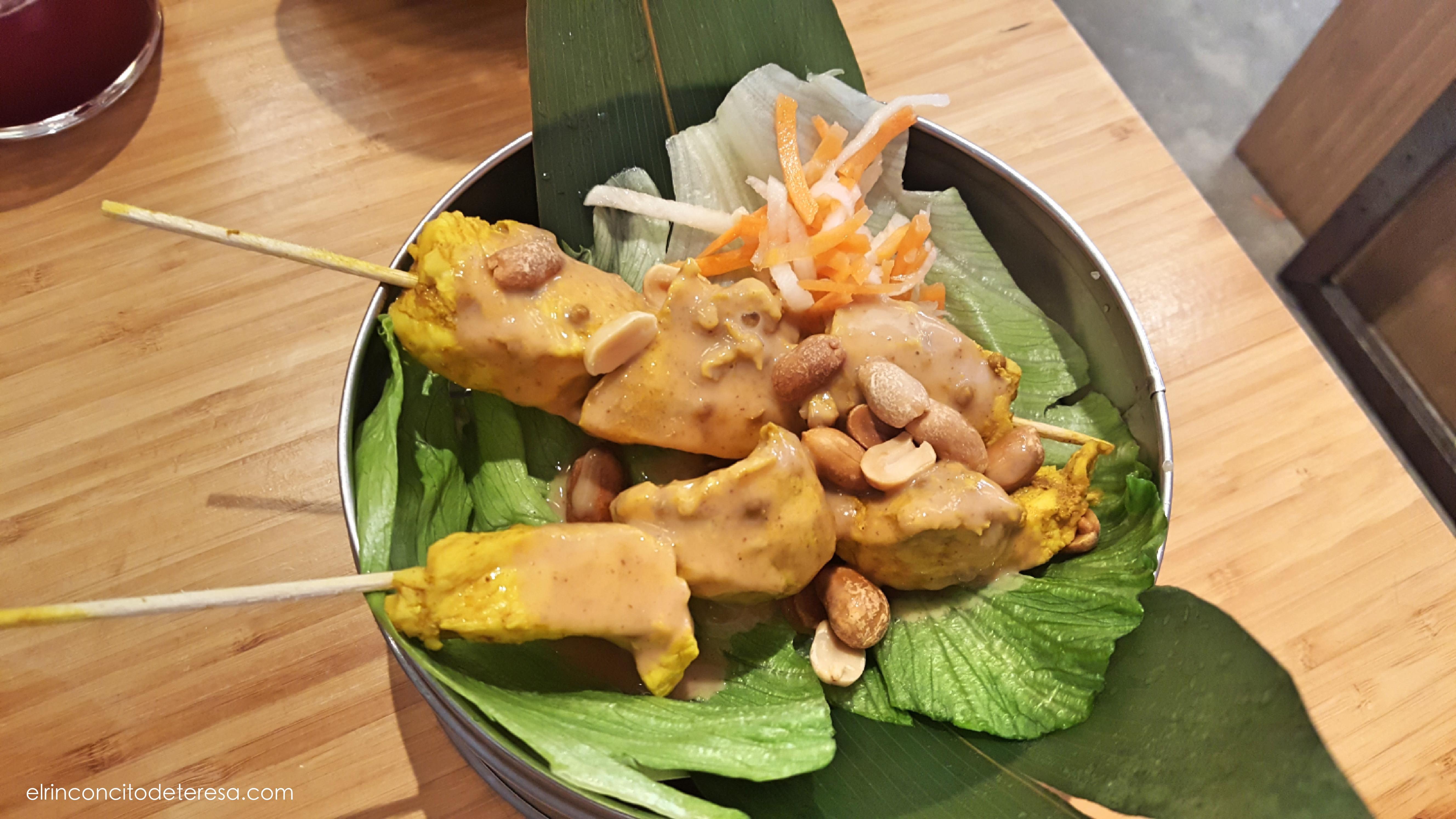 la-vietnamita-brochetas-pollo