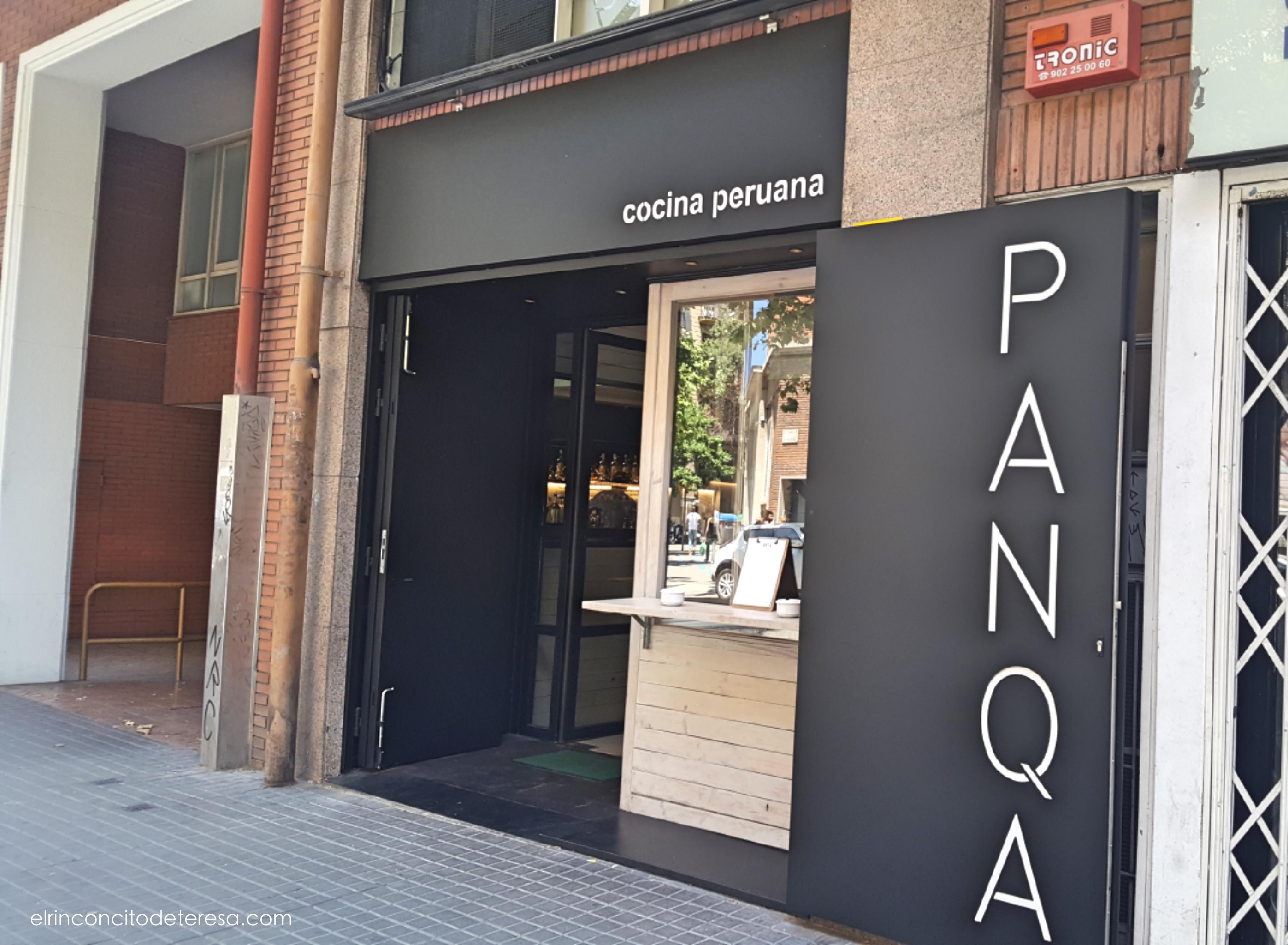panqa-entrada