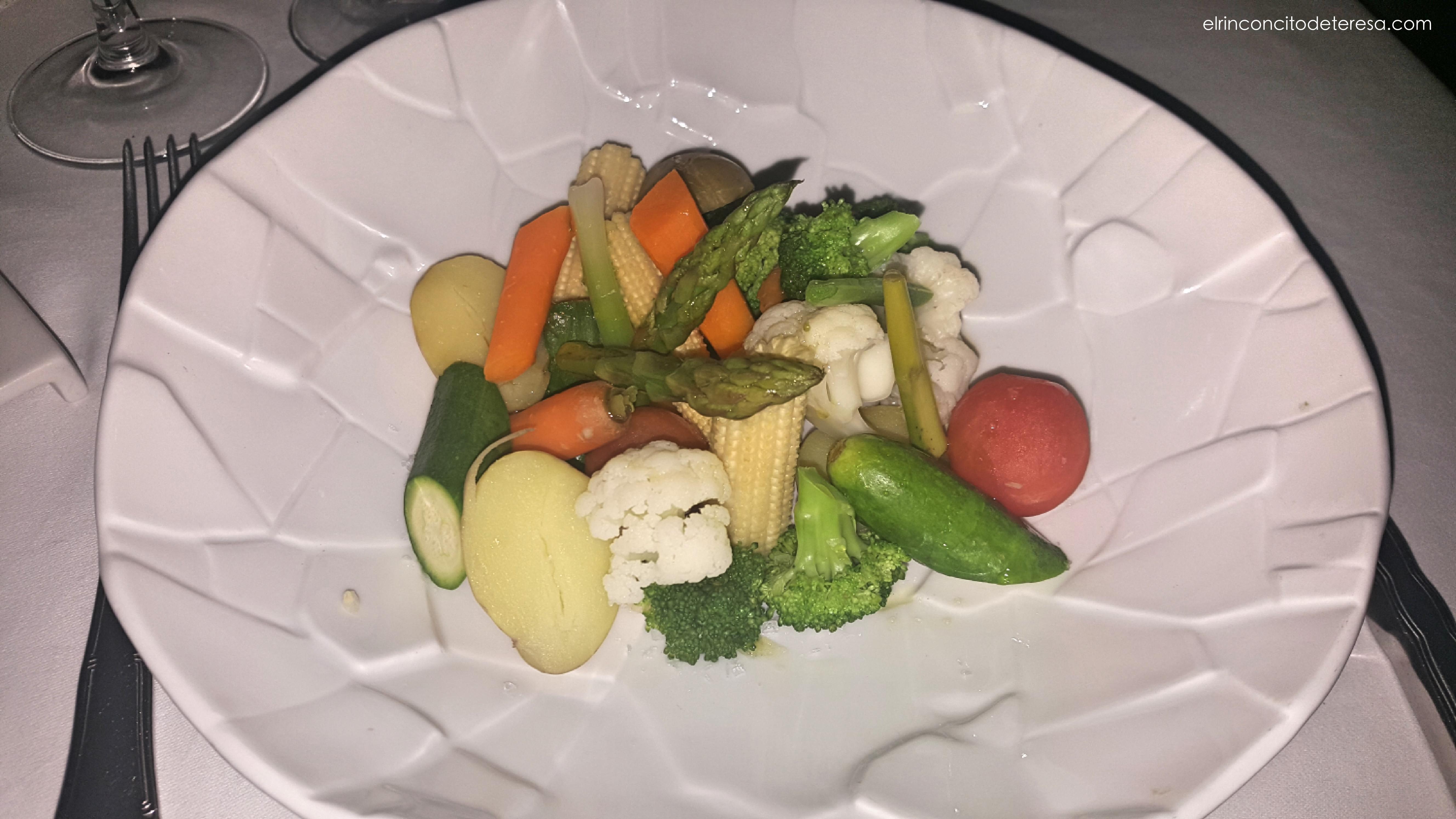 xalet-montjuic-verduras