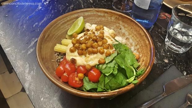 enkel-bowl-quinoa