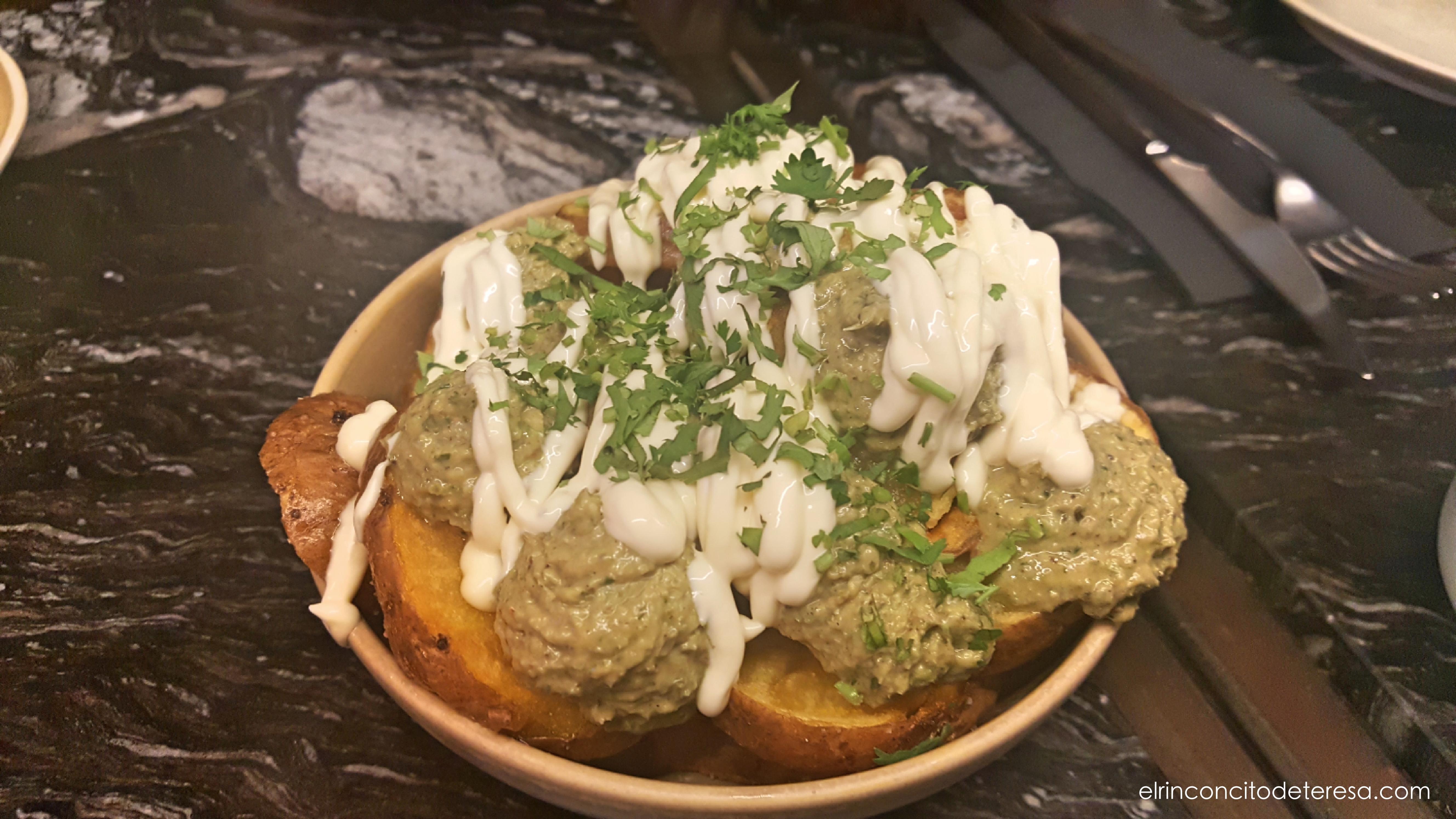 enkel-patatas-bravas