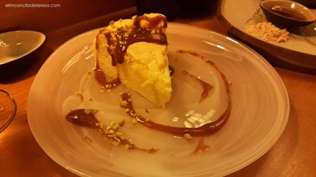 kobu-cheesecake-salsa-miso