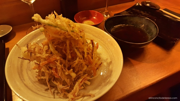 kobu-tempura-verduras
