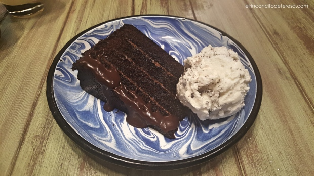 yakumanka-tarta-chocolate