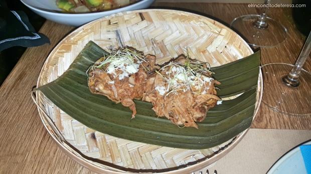 macondo-patacon-cochinillo