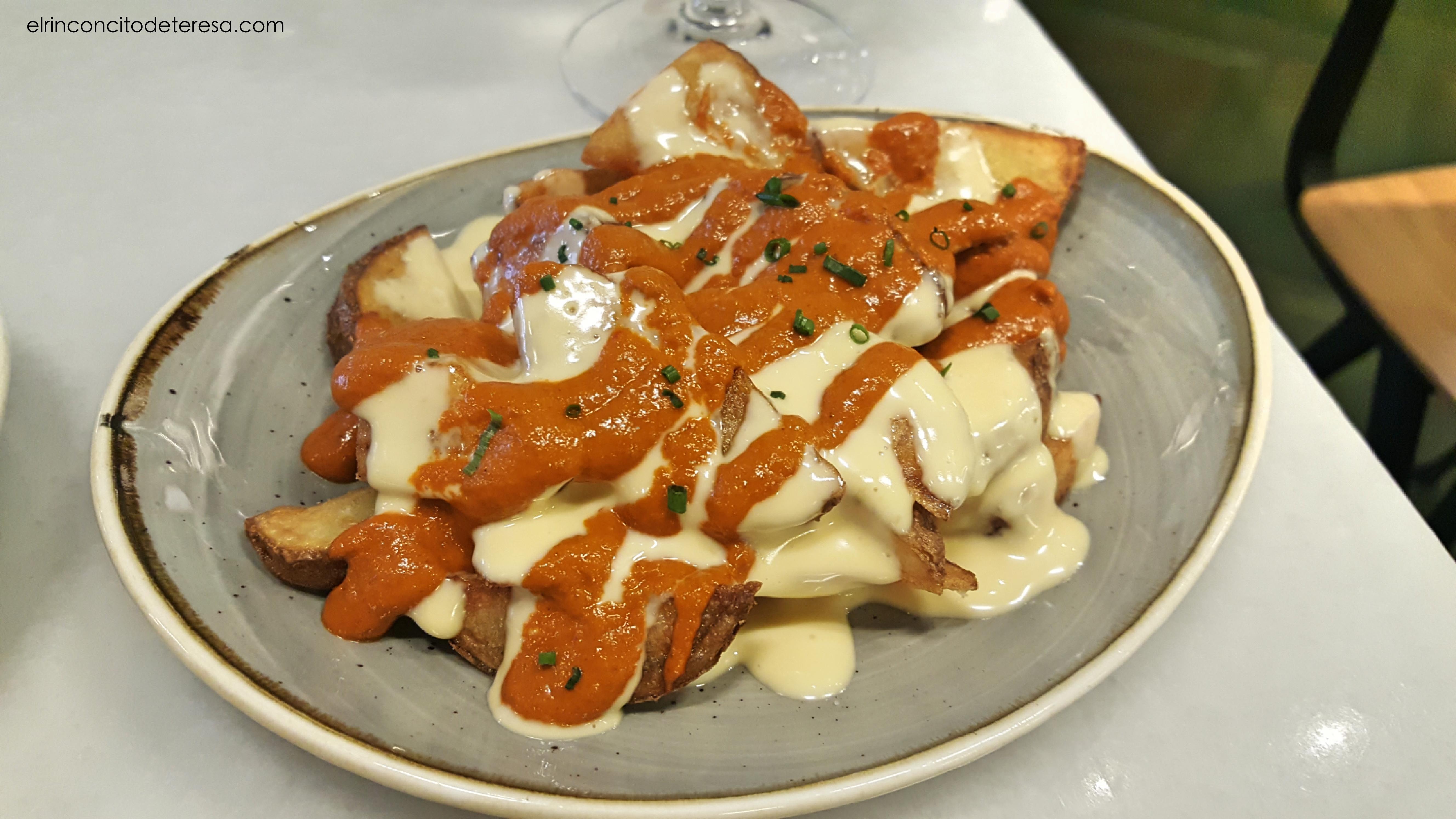 orvay-patatas-bravas
