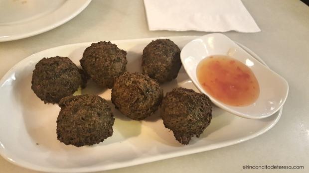 born-voraz-buñuelos-thai