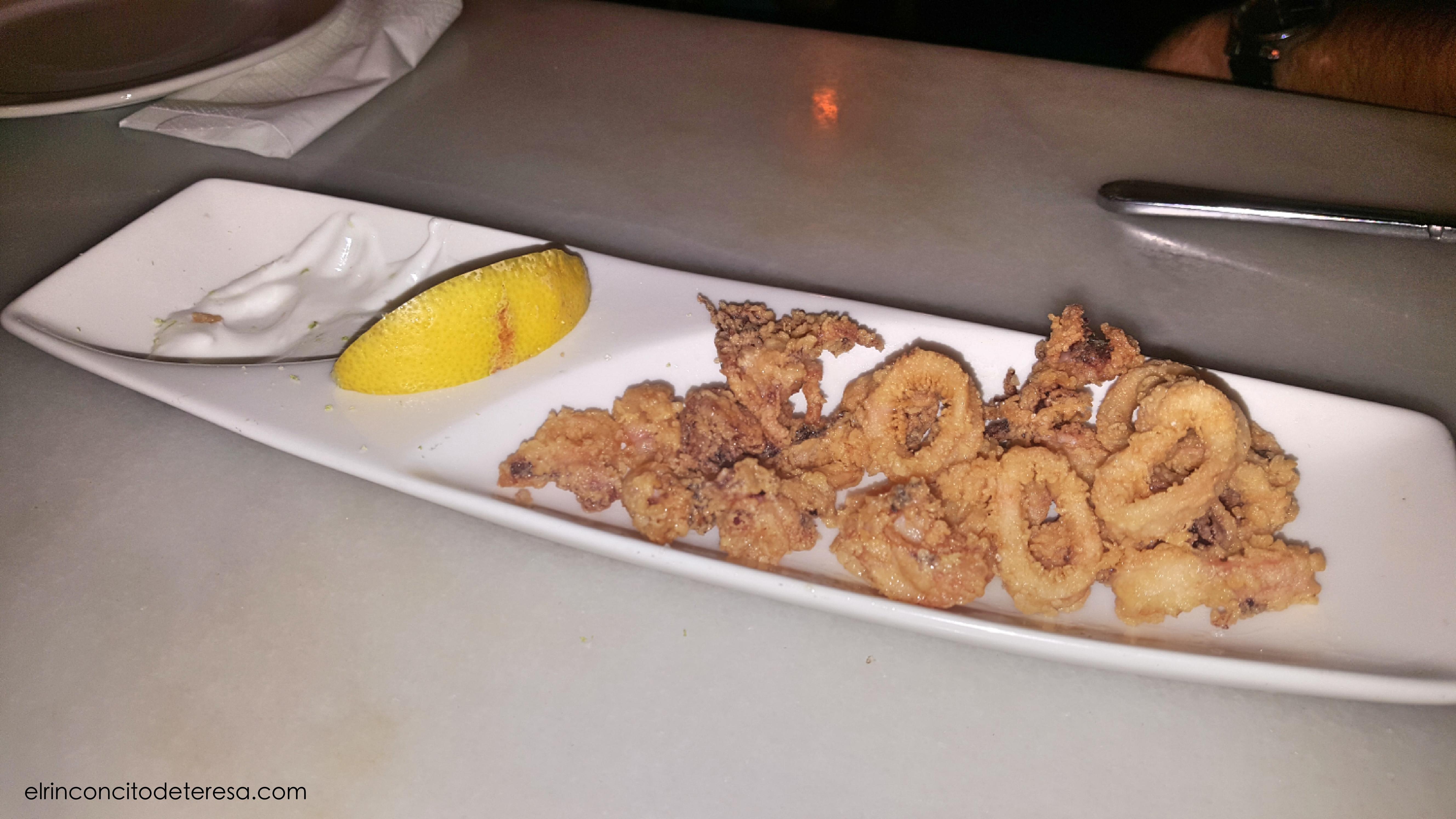born-voraz-calamares