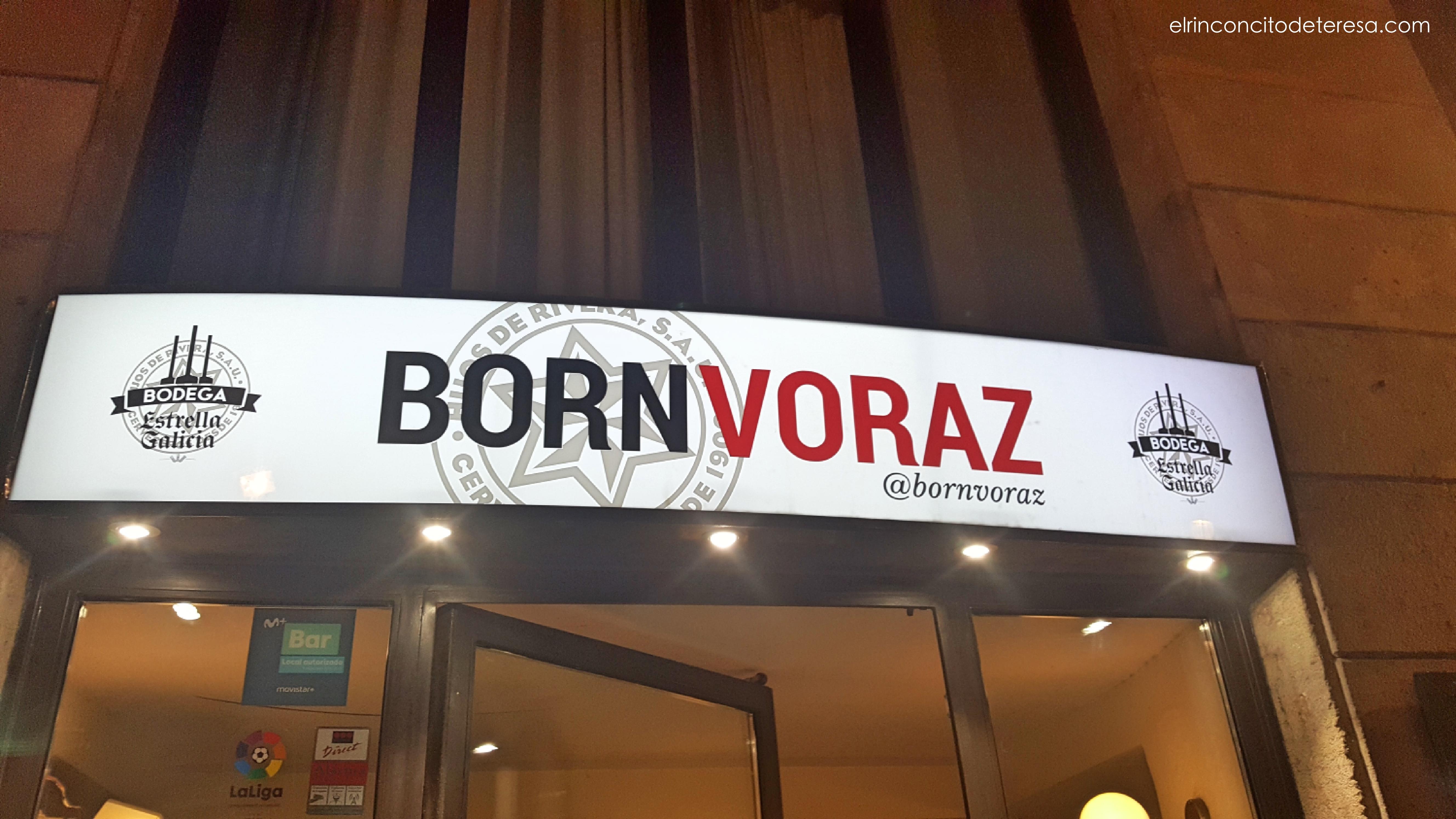born-voraz-entrada